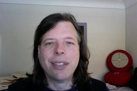 David Herron