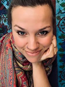 Melissa Pennel