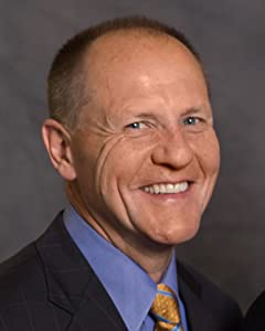 Corey Wrenn