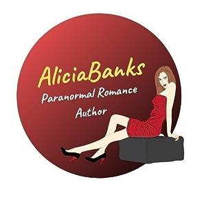 Alicia Banks
