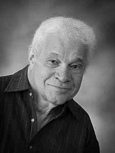 Oswald Rivera