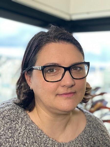 Erika Vanzin
