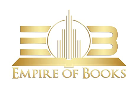 Empire of Books