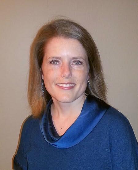 Wendy May Andrews