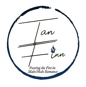 Ian Finn