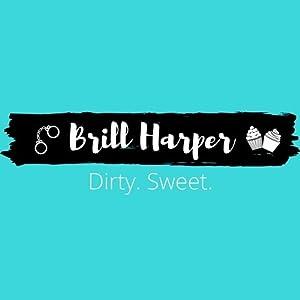 Brill Harper