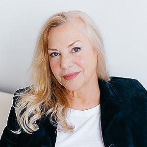 Kathleen Kent
