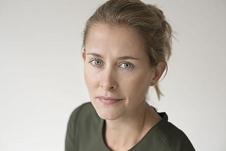 Dr. Megan A. Arroll
