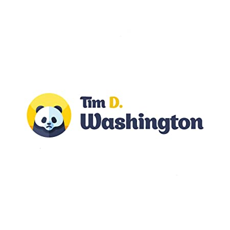 Tim D. Washington