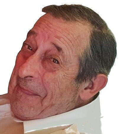 Oriano Galvanini