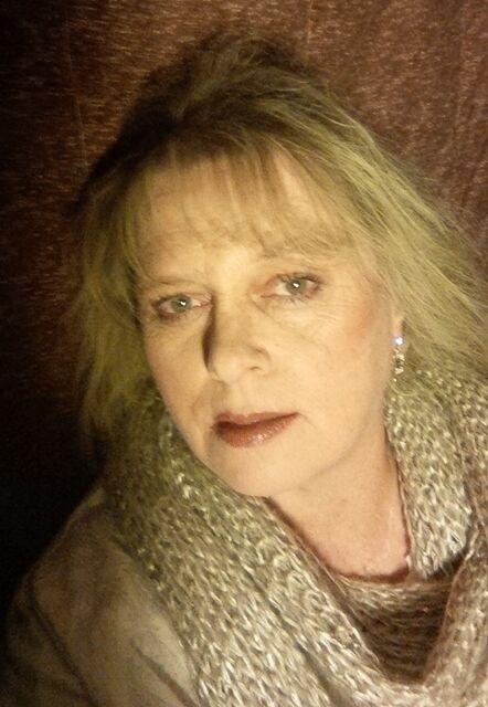 Lorrie M. Nixon