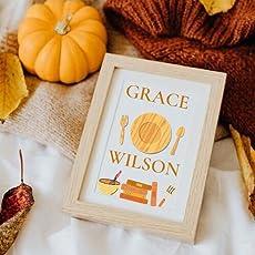Grace Wilson