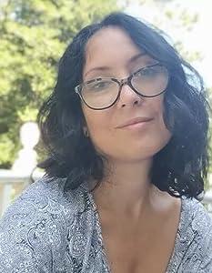 Elke Lopez