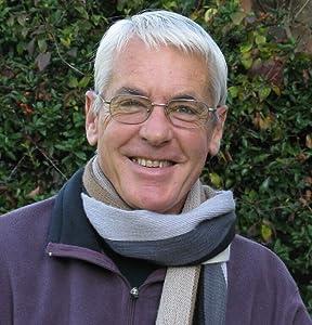 Peter Sykes