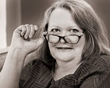 Donna Steele