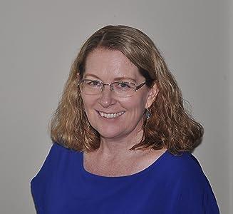 Michelle Douglas