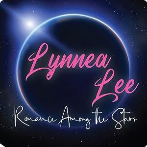 Lynnea Lee