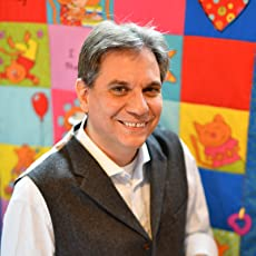 Nicholas C. Rossis