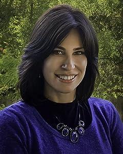 Shelly Becker