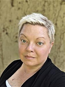 Nicole Wolverton