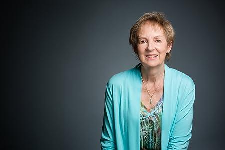 Jane Marbaix