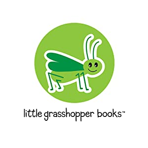 Little Grasshopper Books