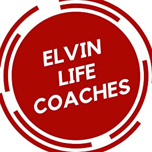 Elvin Coaches