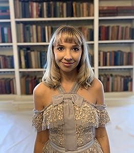 Danielle McLean