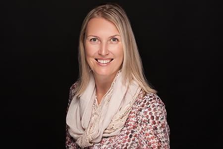 Kathrin Scheck