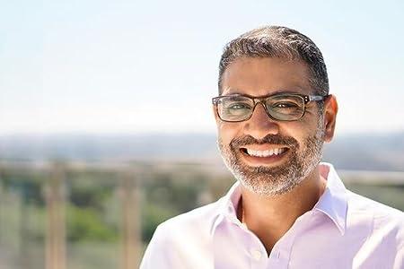 Moudy Elbayadi