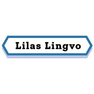 Lilas Lingvo