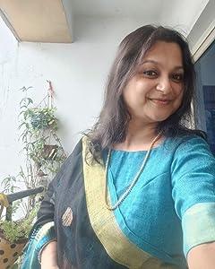 Rianka Bose Saha