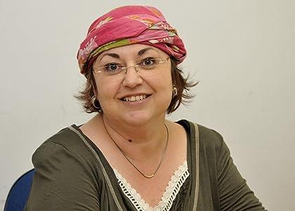 Chayuta Deutsch