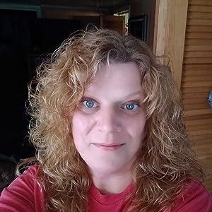 Sharon M. White