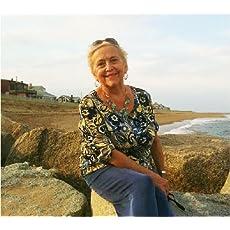 Joan Hiatt Harlow