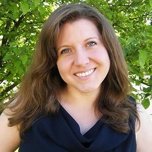 Heather Woodhaven