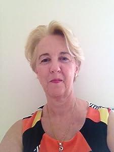 Diana Wilkinson