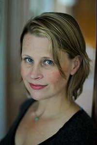 Natalie Standiford