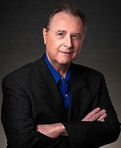 William D. LaRue