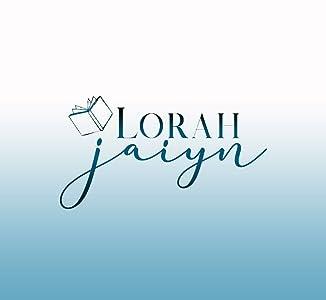 Lorah Jaiyn