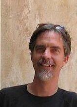 Stephen R. Poland