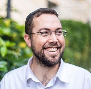 Moshe Gersht