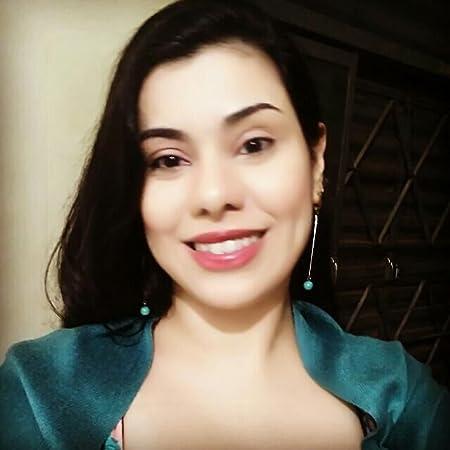 Beatriz Lucio