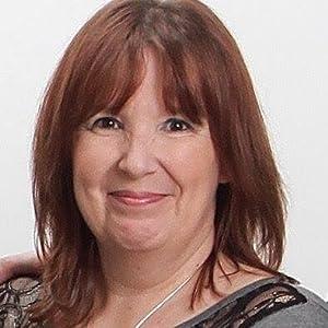 Angela Stevens