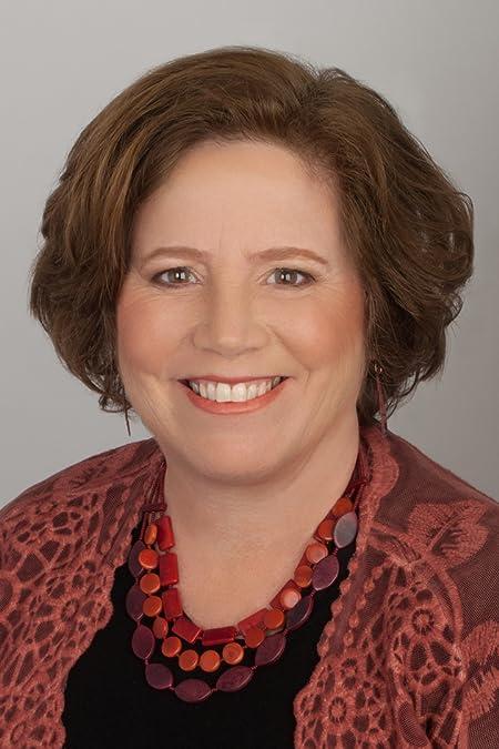 Cristina Smith