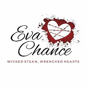 Eva Chance