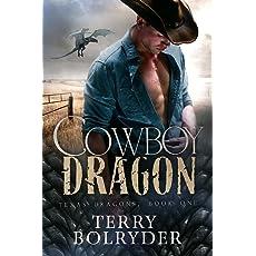 Terry Bolryder