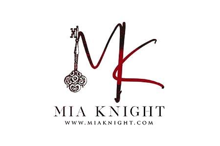 Mia Knight