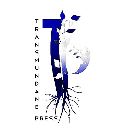 Transmundane Press