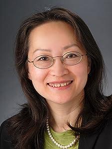 Hefei Huang